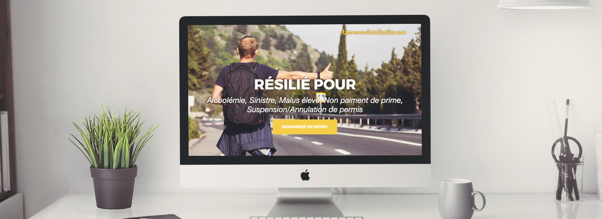 http://adsolue-site-web-assurance-resilies-paysage-web