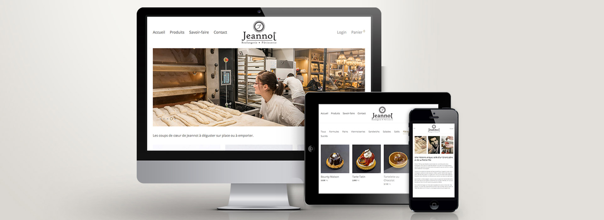 http://adsolue-site-web-jeannot-paysage-web