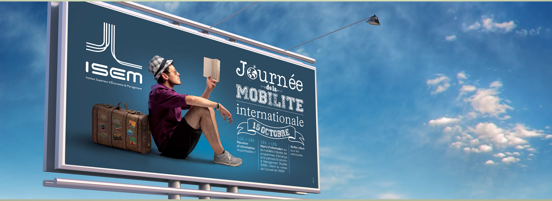 http://affiche-mobilite