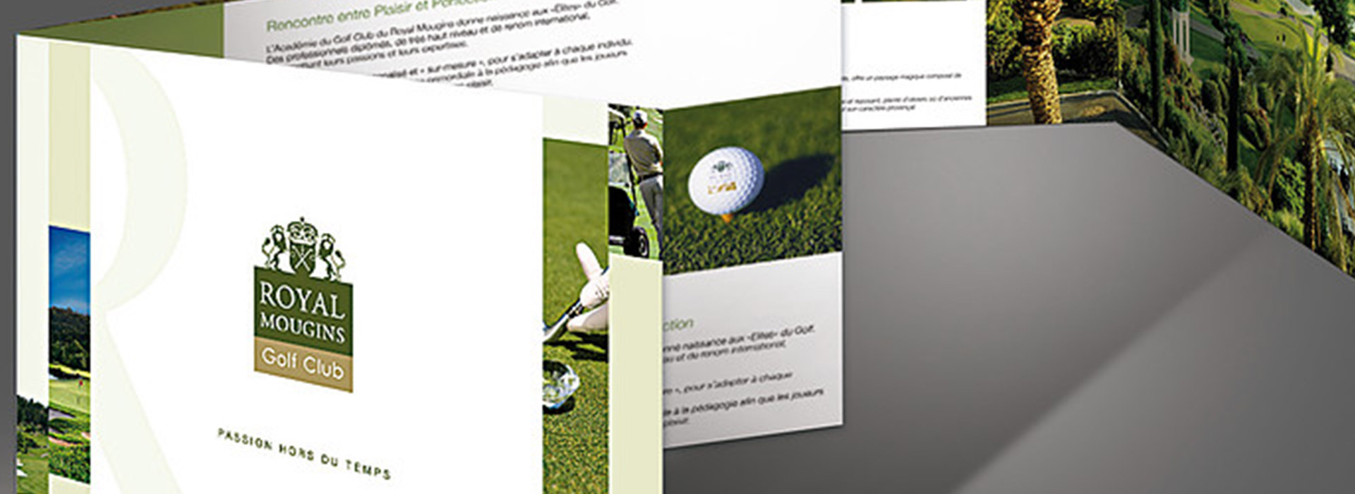 http://agence-adsolue-communication-royal-mougins-golf-paysage-web