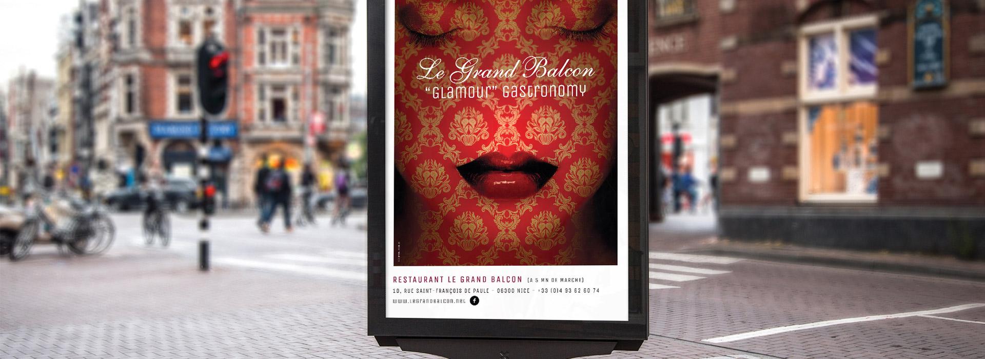 http://agence-communication-affiche-legrandbalcon-paysage