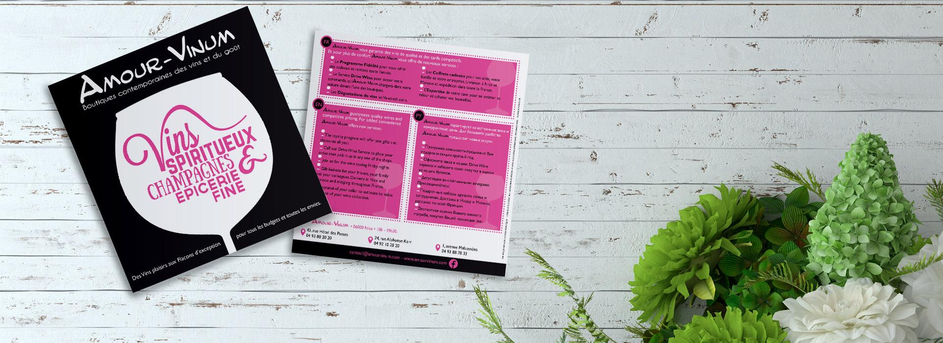 http://agence-communication-flyer-amour-vinum-paysage-web