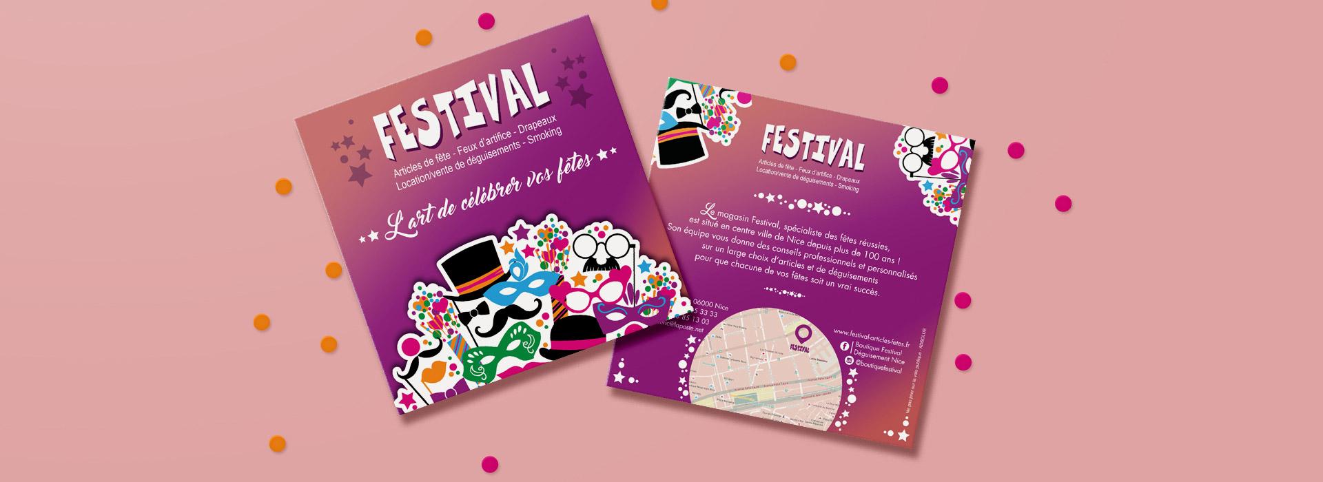 http://agence-communication-flyer-festival-web-paysage