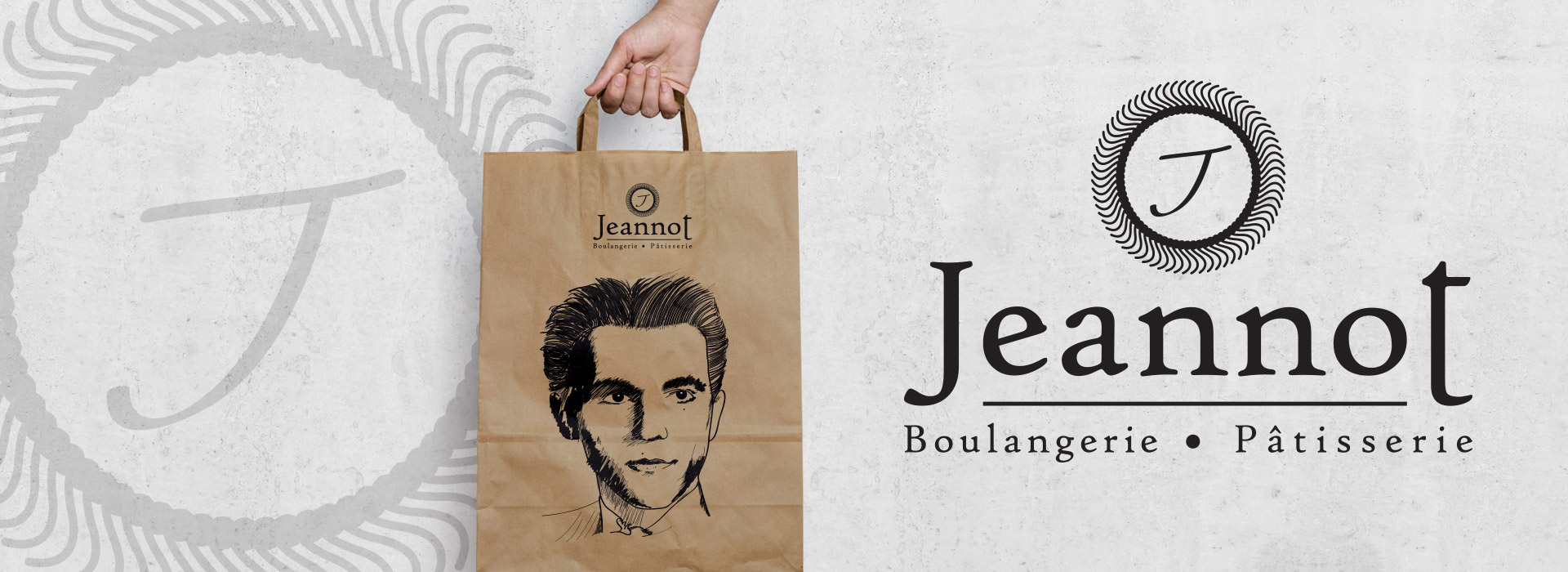 http://agence-communication-packaging-jeannot-sac-paysage-web
