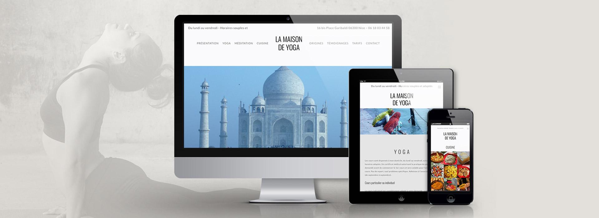 http://agence-communication-site-internet-lamaisondeyoga-paysage