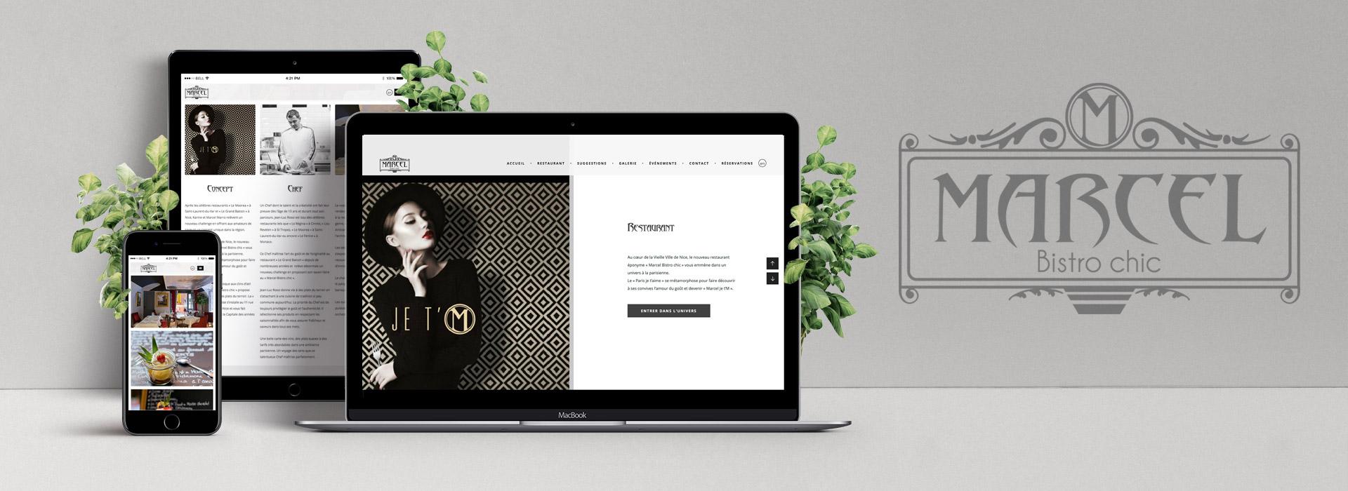 http://agence-communication-site-internet-marcel-paysage-web