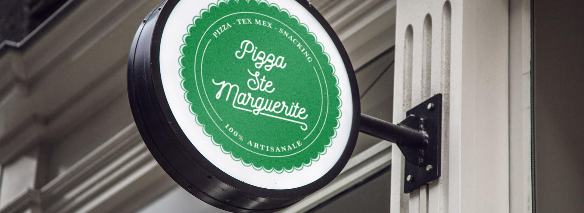 http://logo-pizza-ste-marguerite-paysage-web
