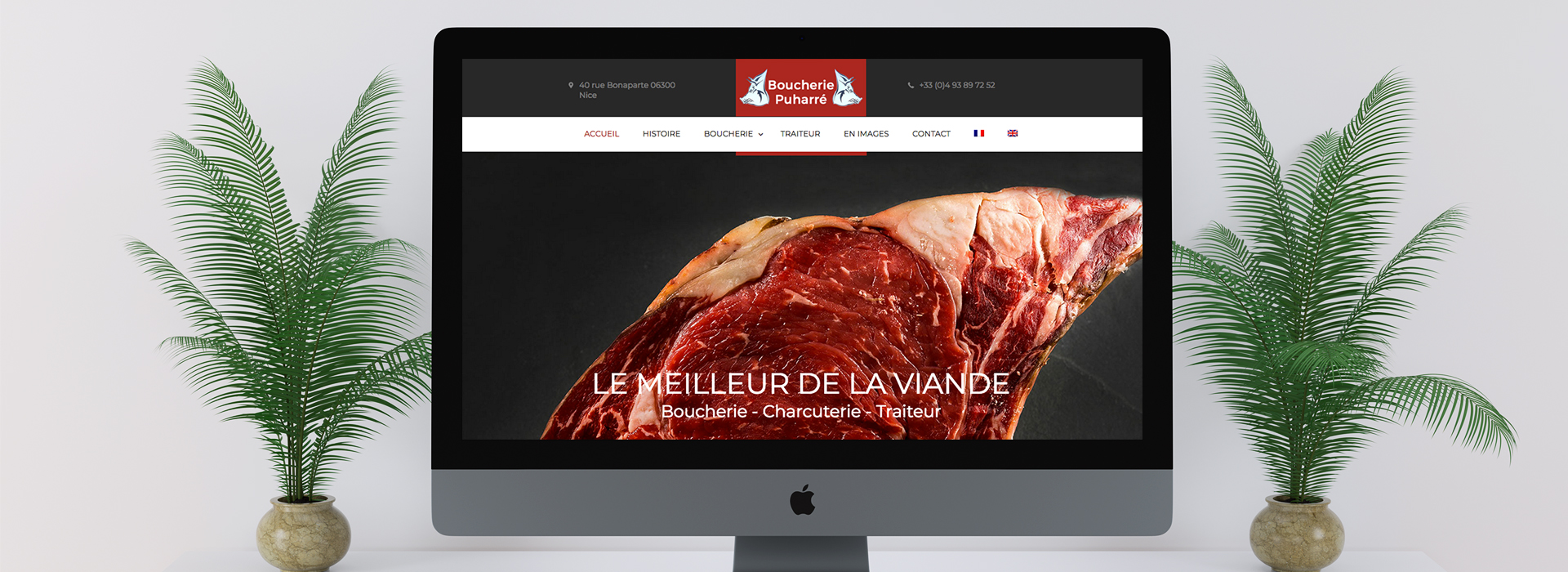 http://site-internet-boucherie