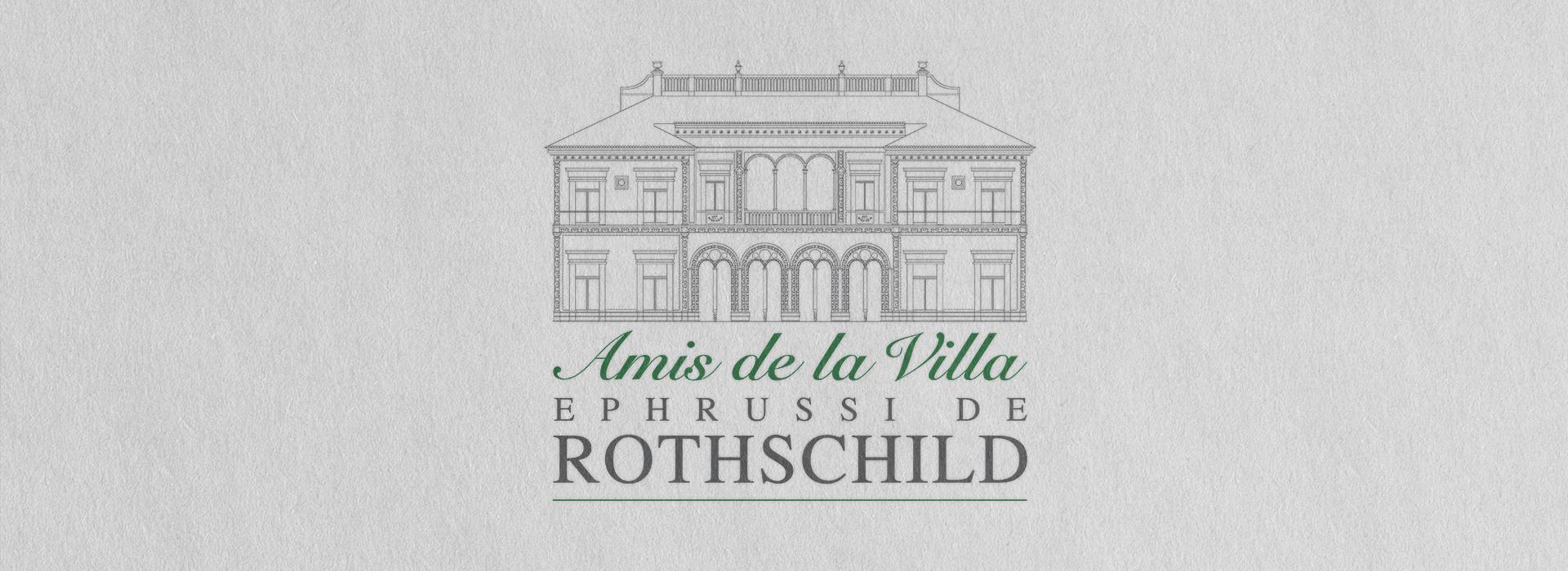 http://Logo-Amis-villa-rothschild-web