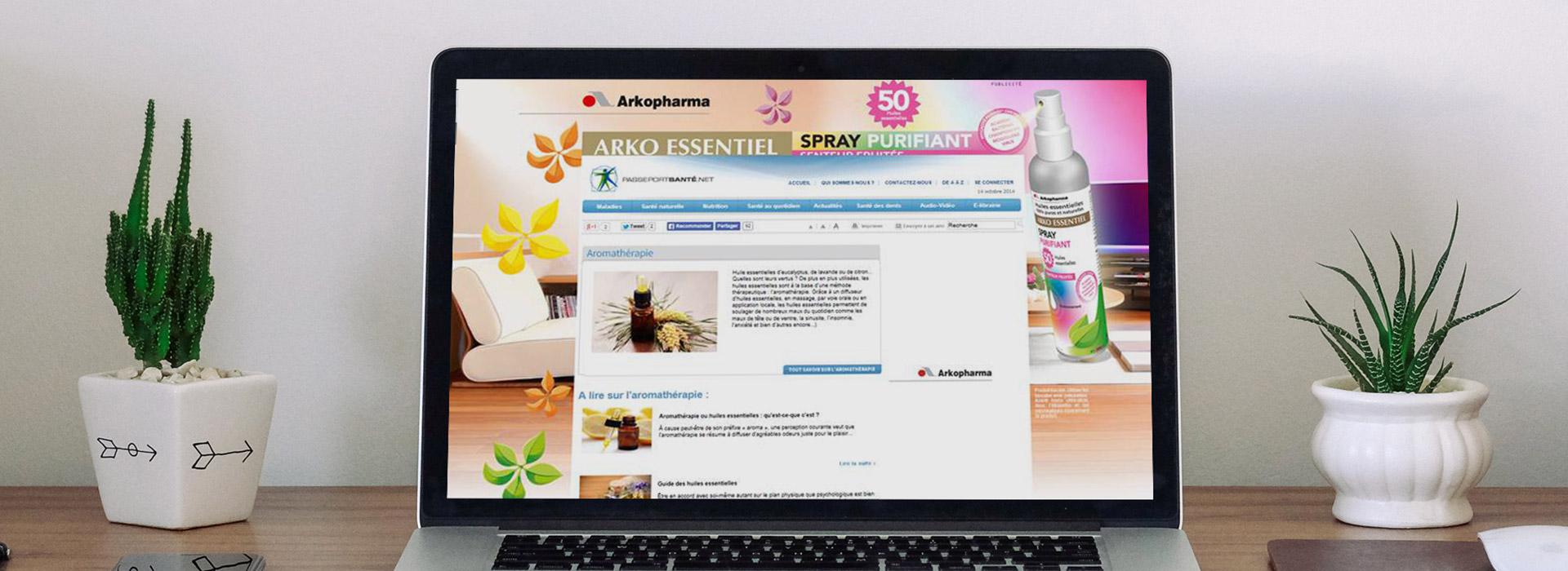 http://adsolue-banniere-web-arkopharma-paysage-web