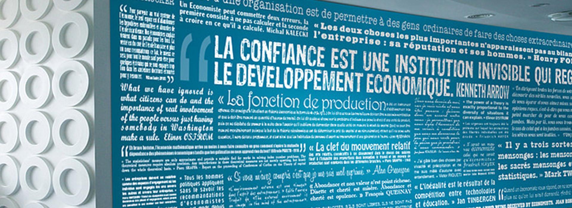 http://adsolue-mur-citations-isem-web-paysage