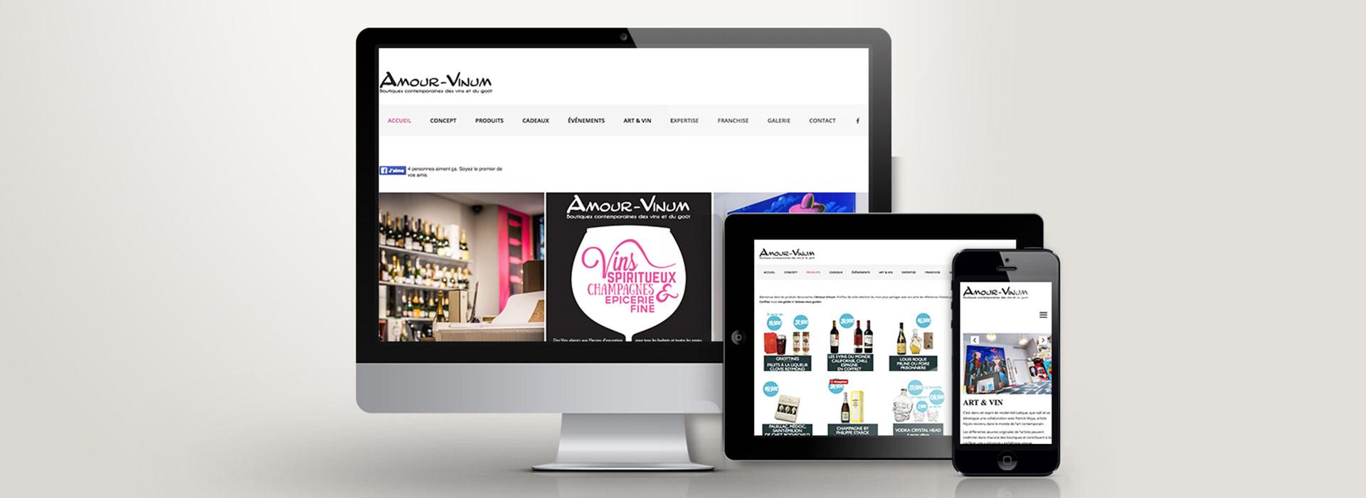 http://adsolue-site-web-amour-vinum-paysage-web
