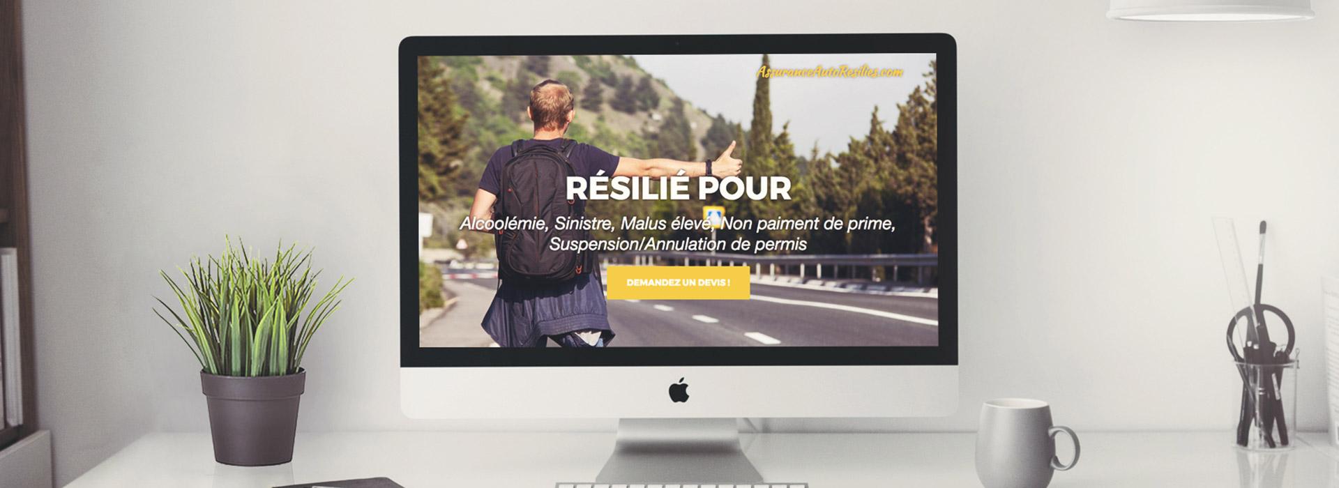 http://adsolue-site-web-assurance-resilies-paysage-web