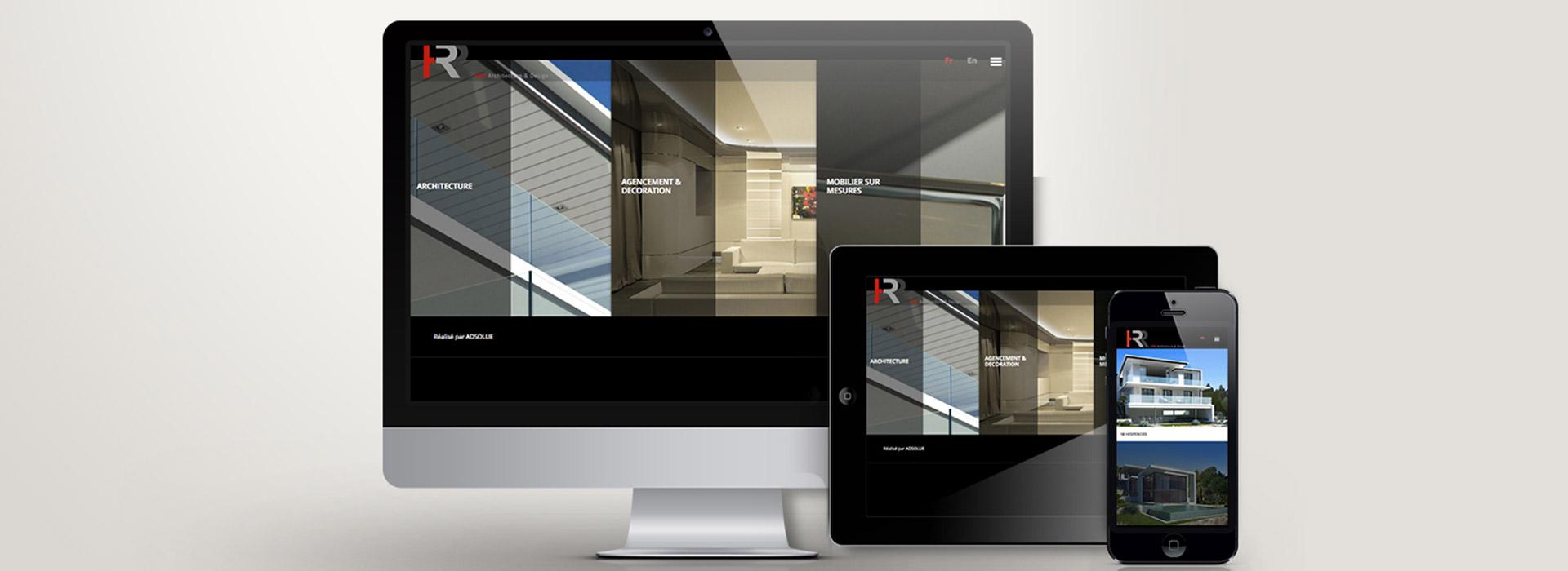 http://adsolue-site-web-hrr-paysage-web.jpg