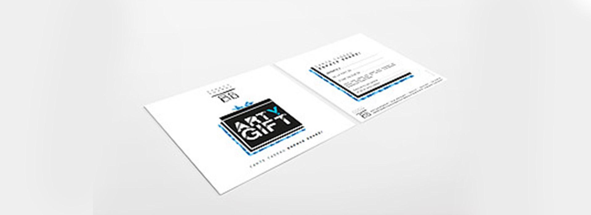 http://agence-adsolue-carte-cadeau-espace-soardi-paysage-web