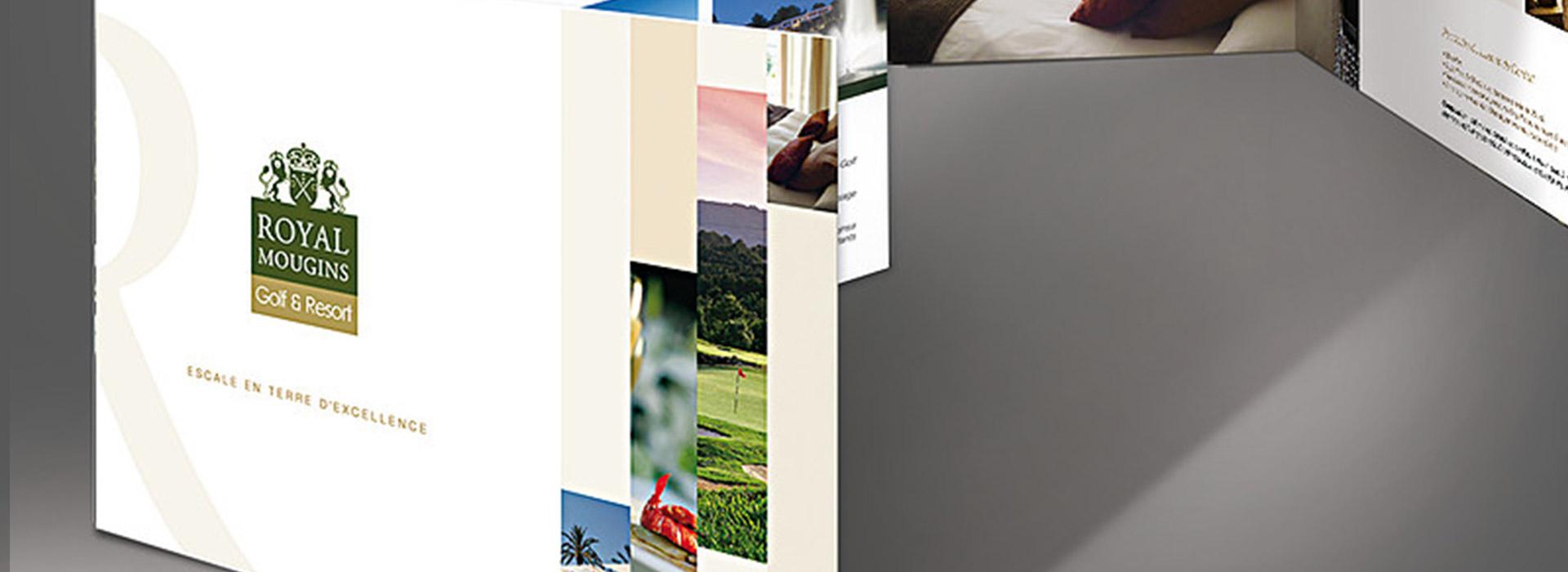 http://agence-adsolue-communication-royal-mougins-resort-paysage-web