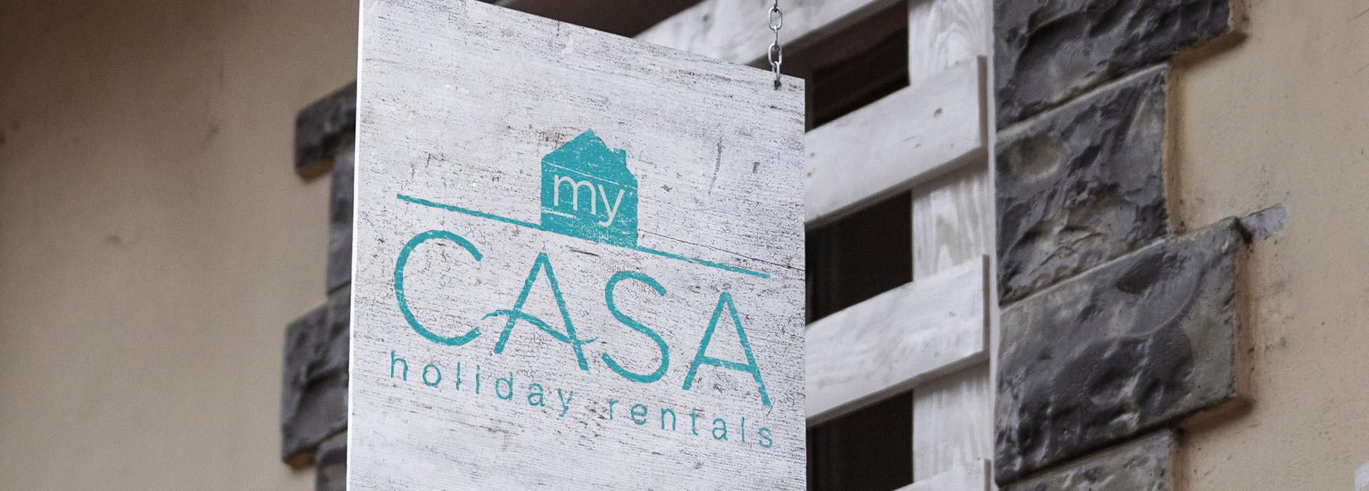 http://agence-communcation-logo-mycasa-web