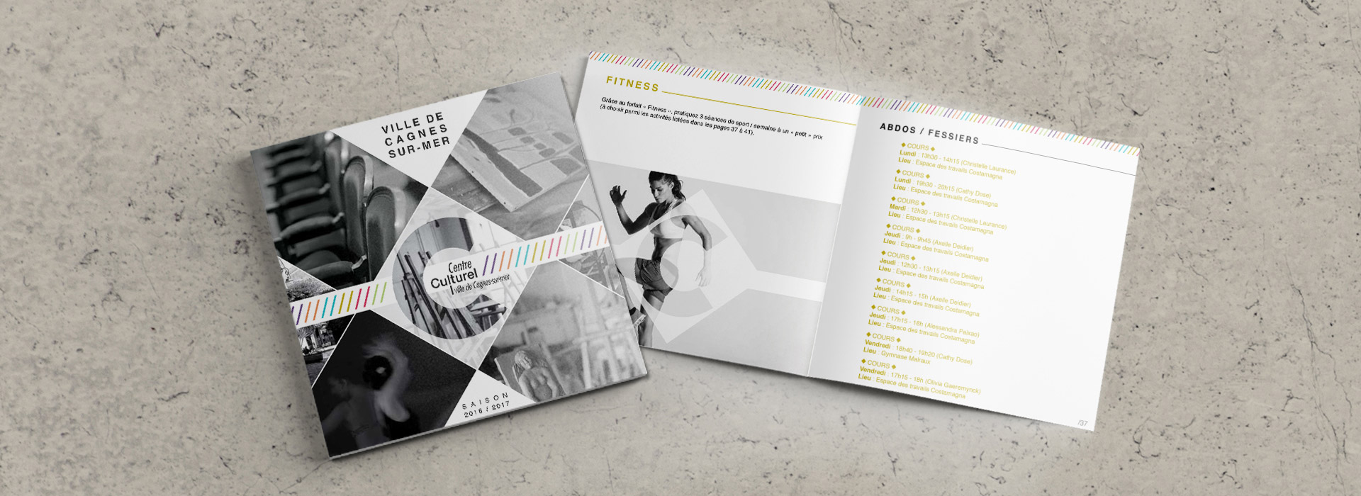 http://agence-communication-brochure-ccc-web