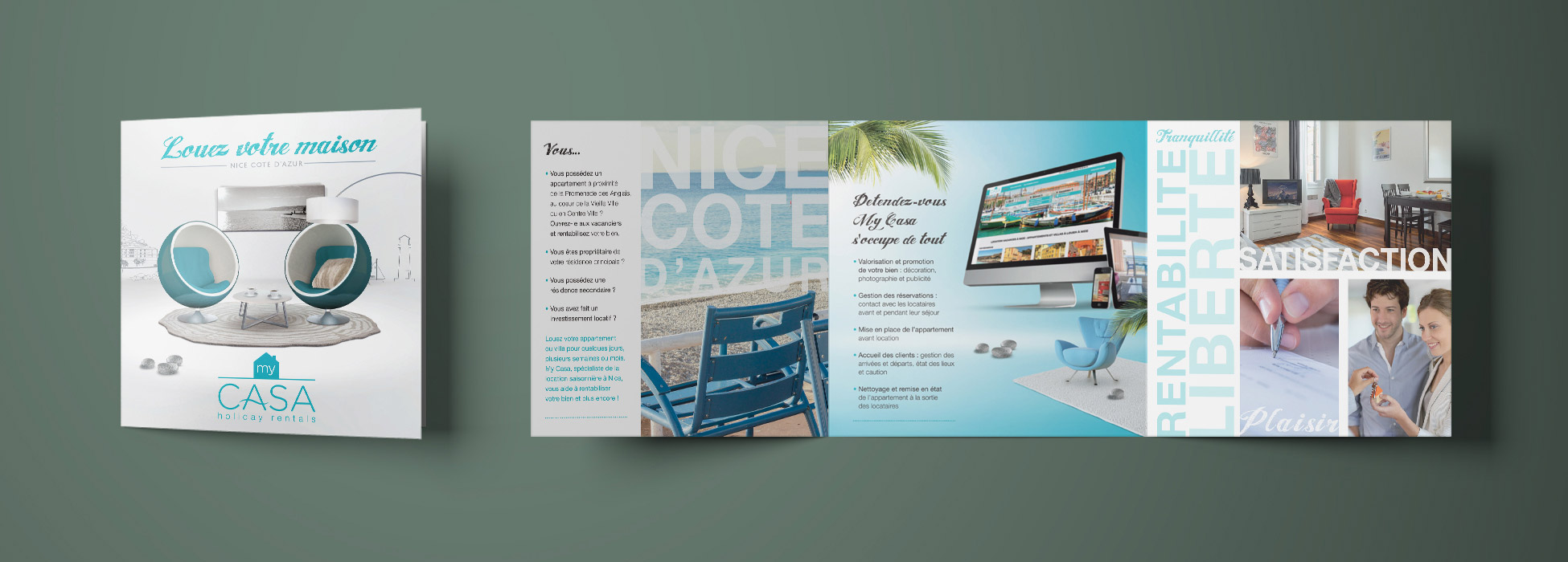 http://agence-communication-depliant-paysage-locataire-web