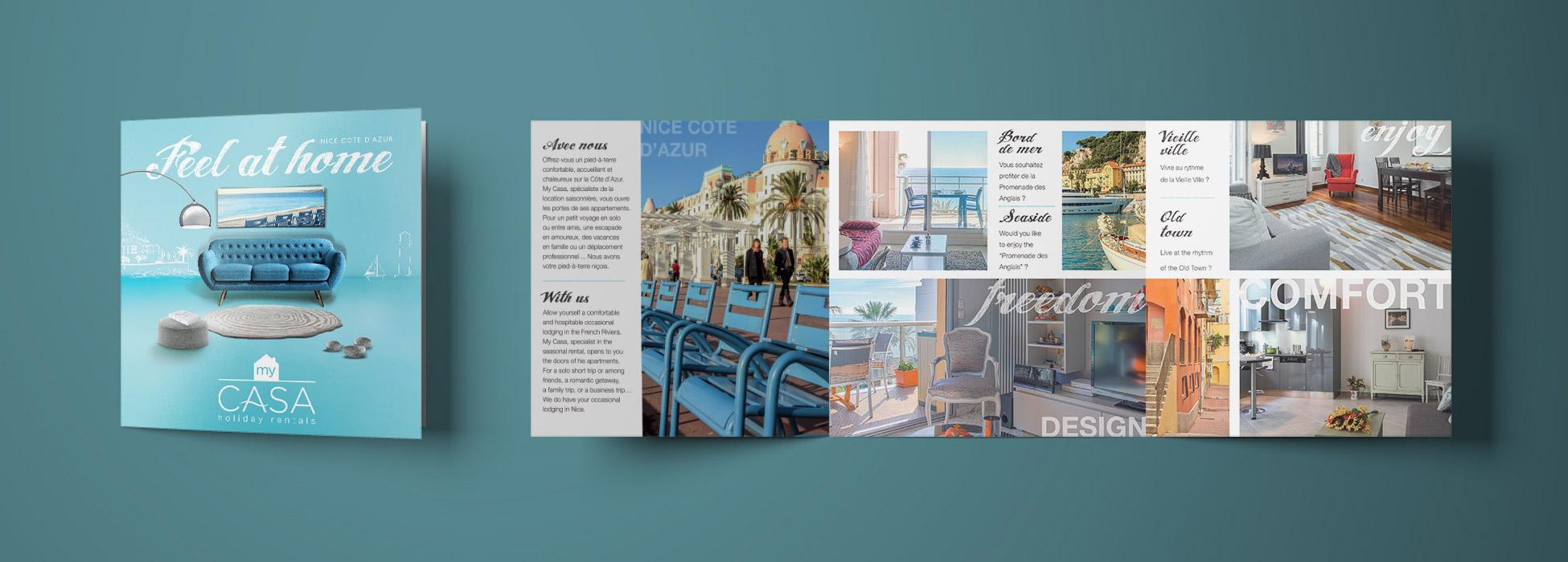 http://agence-communication-depliant-proprietaire-paysage-web
