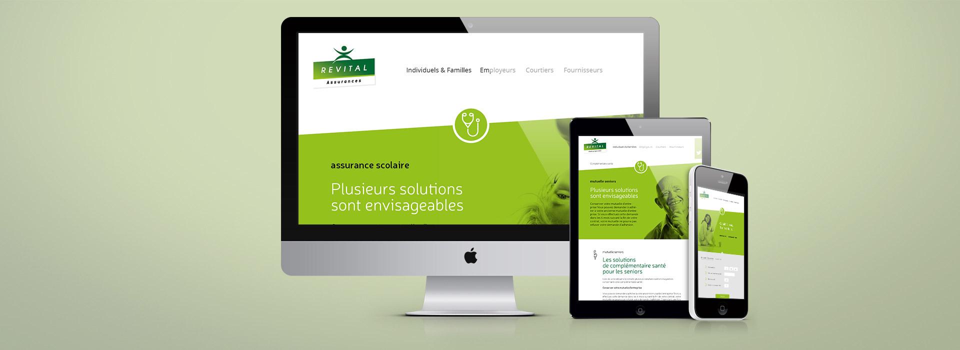http://agence-communication-site-internet-revital-assurances