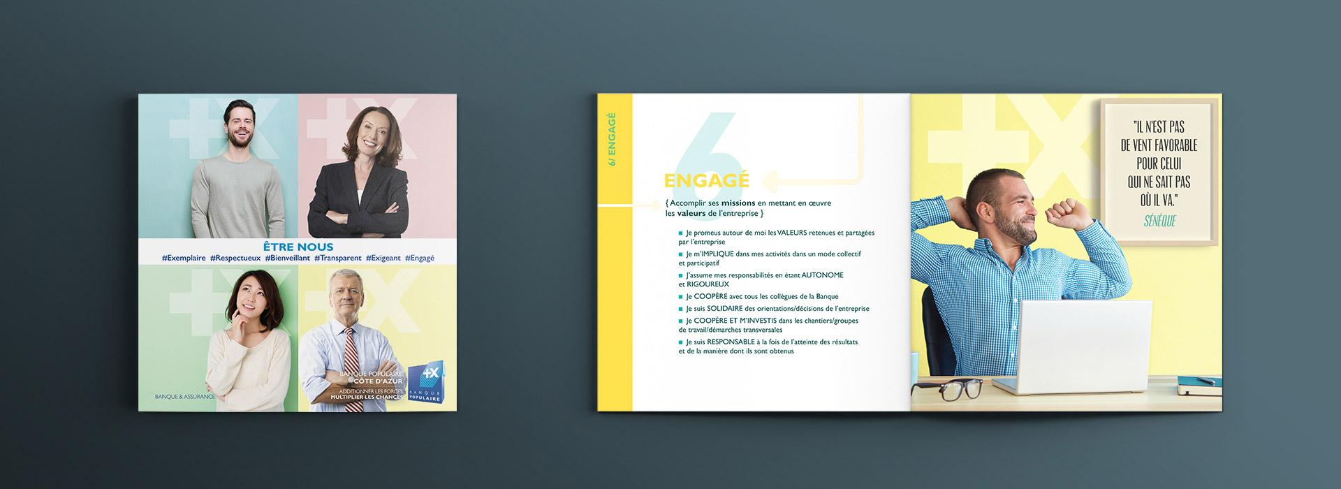http://brochure-bpca-agence-communication-adsolue-web