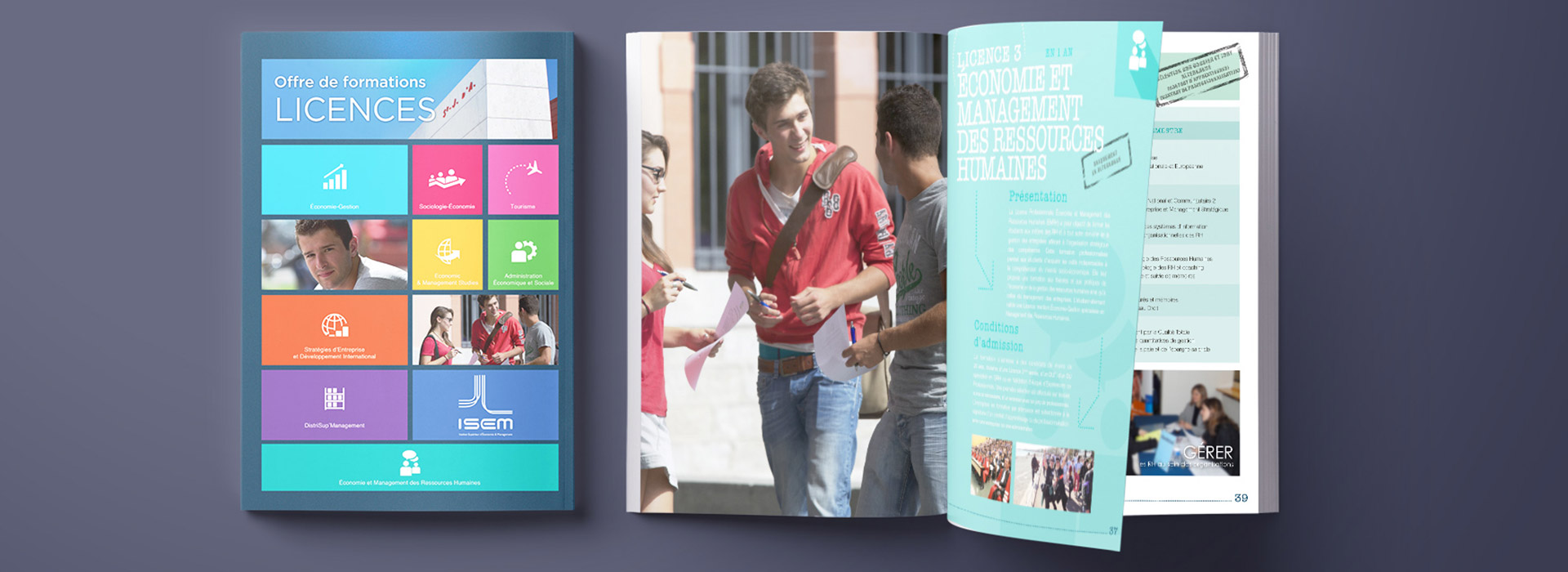 http://brochure-formations-licences-isem-web