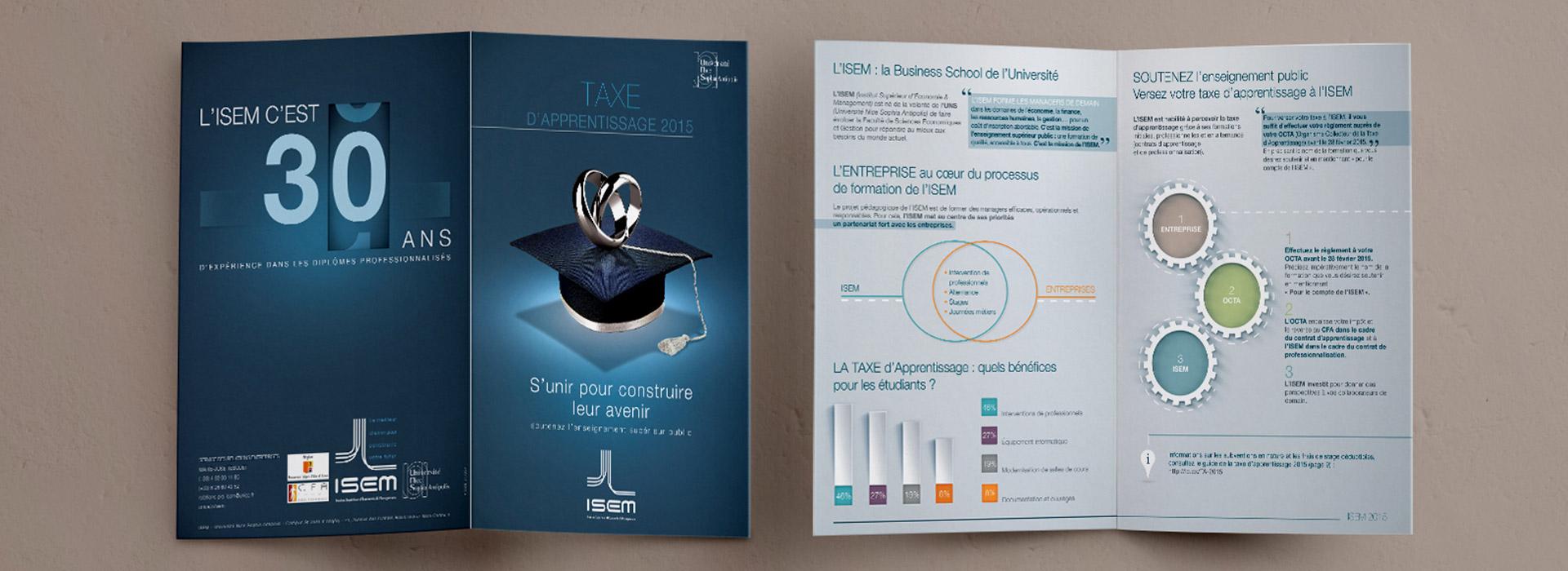 http://depliant-taxe-apprentissage-isem-web