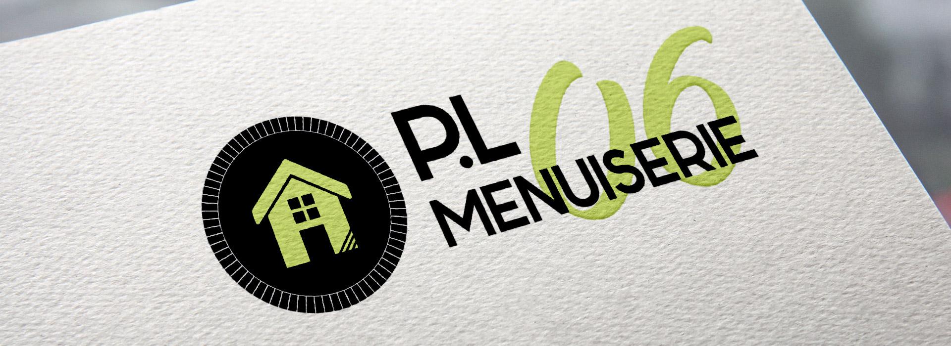 http://logo-identite-graphique-pl-menuiserie-web