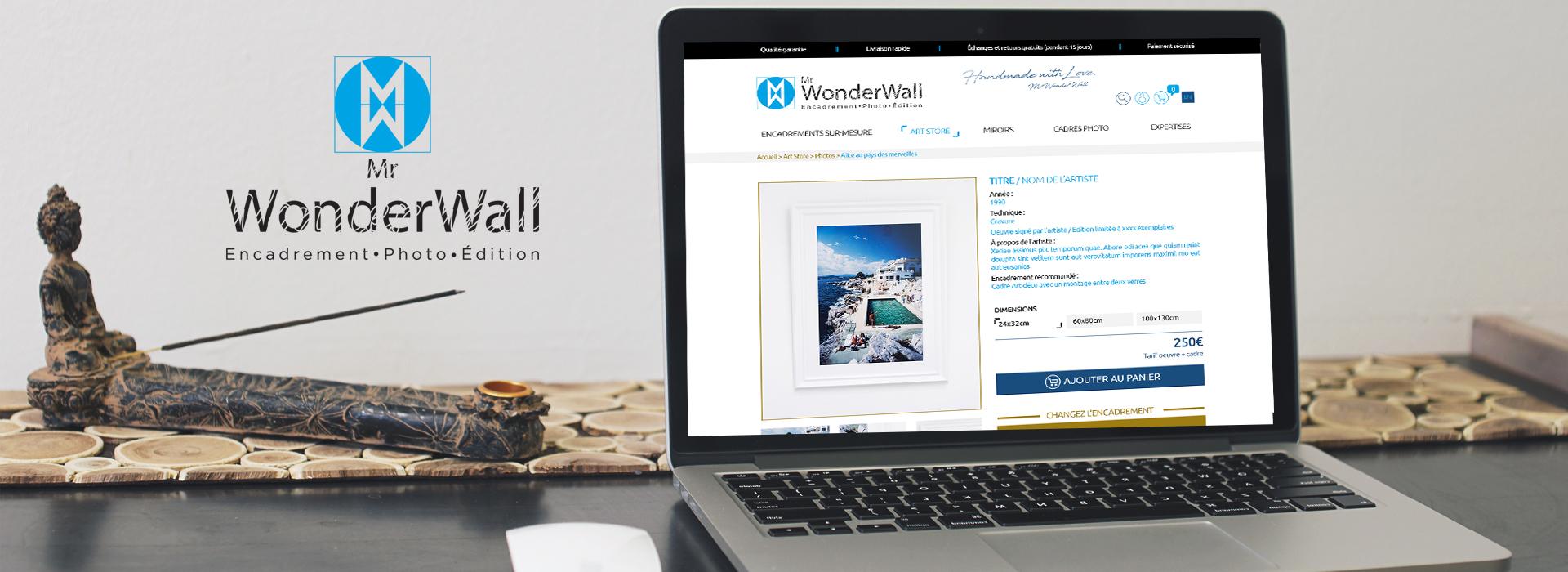 http://Site-ecommerce-MrWonderwall1920x700